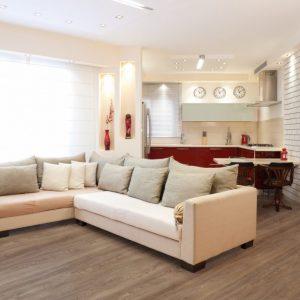 Aspen-Oak-Silver-Room-595x859 (1)